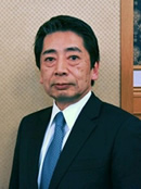 k_nagataka